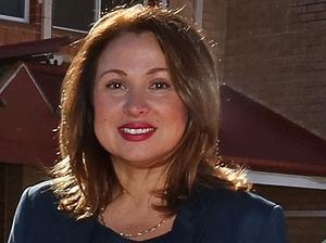 Perth MLA Eleni Evangel.
