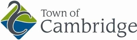 North City Beach residents do not want to split from Cambridge.