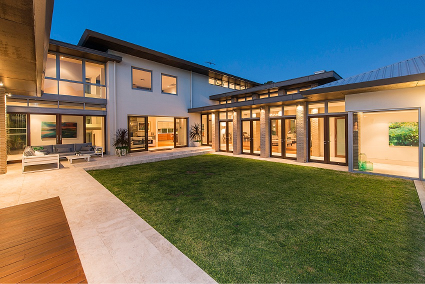 Dalkeith, 20 Hynes Road – From $5.8 million
