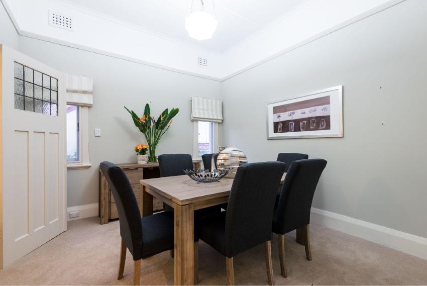 Nedlands, 46 Langham Street – Mid $1 millions