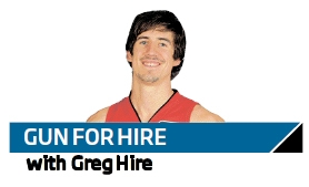 Perth Wildcats basketball team lose against the Townsville Crocs
