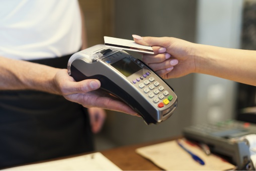 Contactless Technology Creates Bill Query Issues