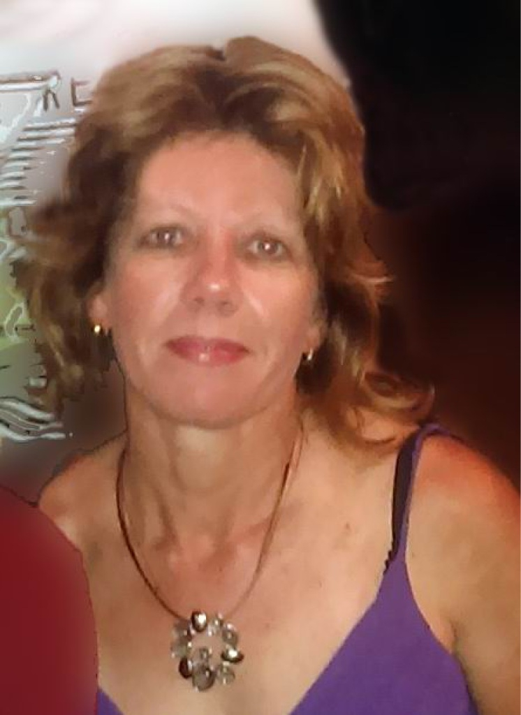 Susan Quick was reported missing on Sunday, January 24.