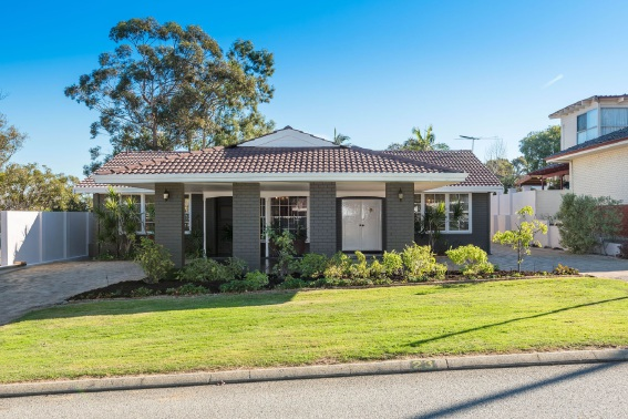 Wembley Downs, 23A Kylie Street – $900,000s