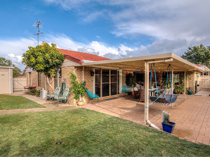 Halls Head, 234 McLarty Road – Mid to high $400,000