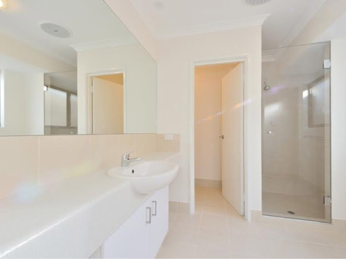 South Yunderup, 7 Baron Turn – $429,000