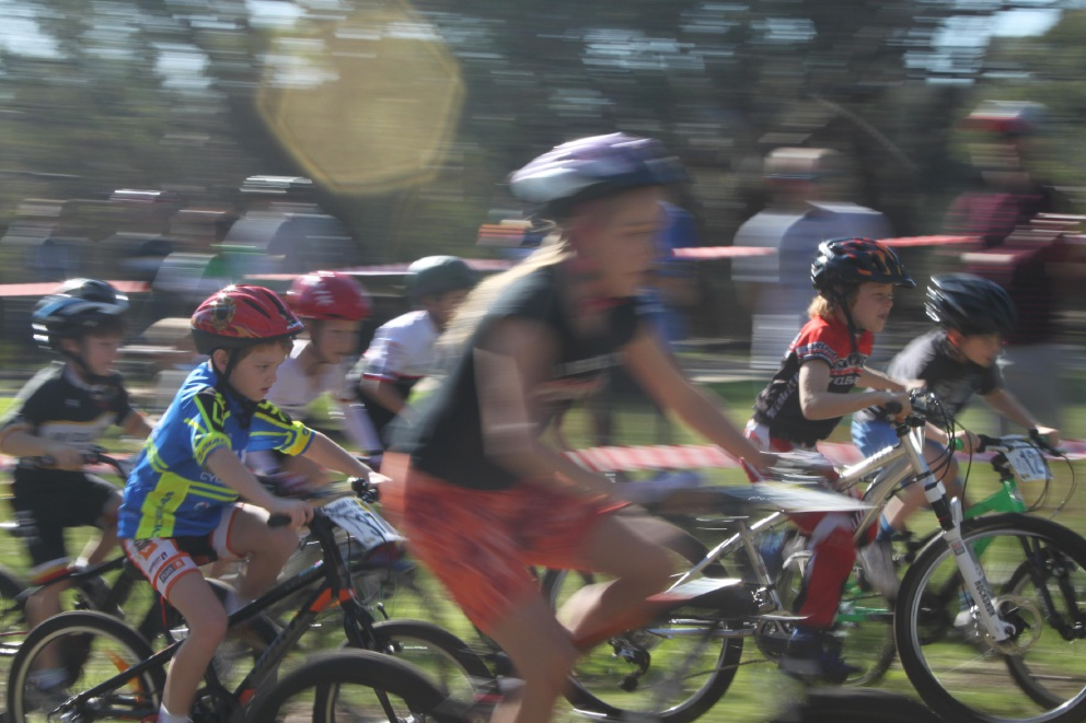 Cycling: Northern Beaches Cycling Club round-up