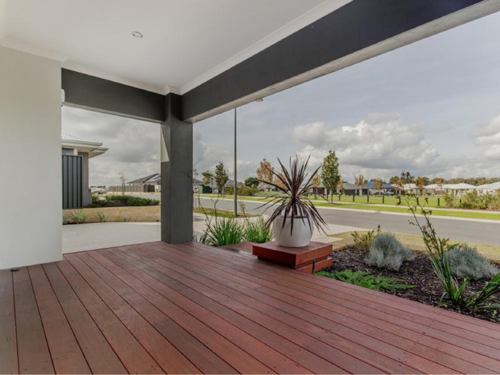 Baldivis, 70 Bramall Terrace – From $525,000