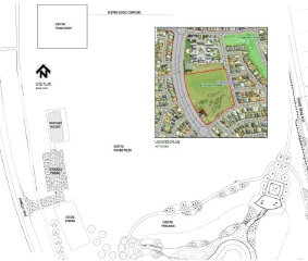 Riverlinks Park upgrade consultation