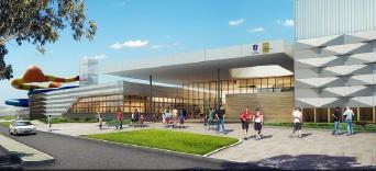 City of Cockburn sets out 2026 vision