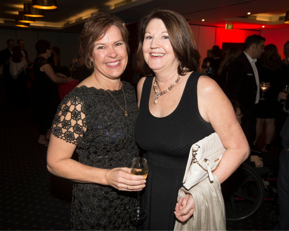 Rottnest Express the big winner at Fremantle Business Awards