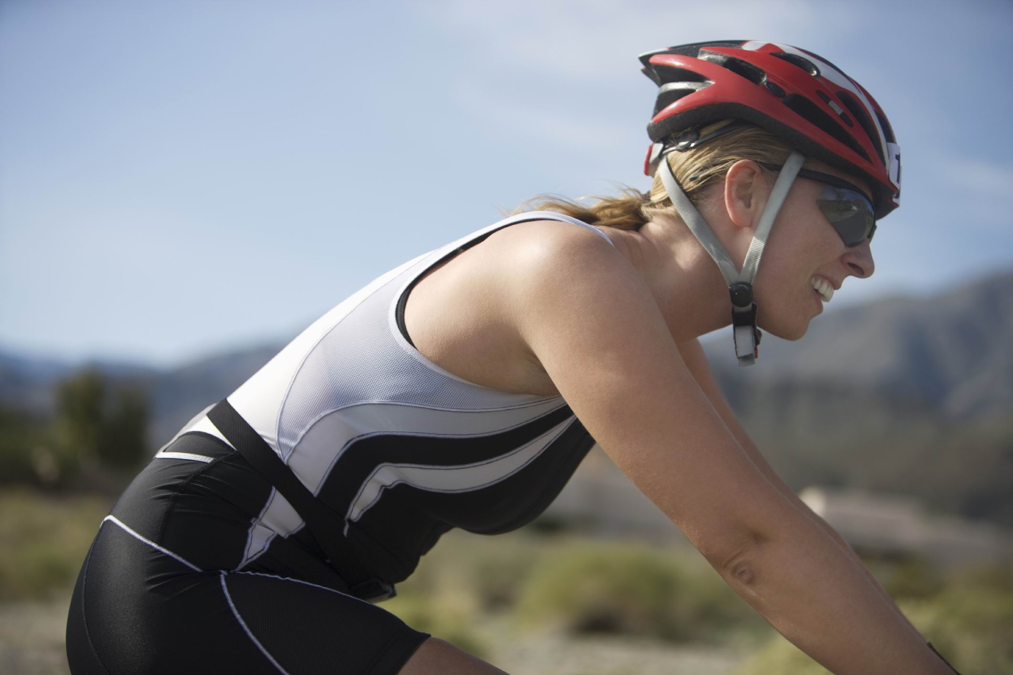 Mandatory bike helmets: opinion still divided on cycling's most contentious issue