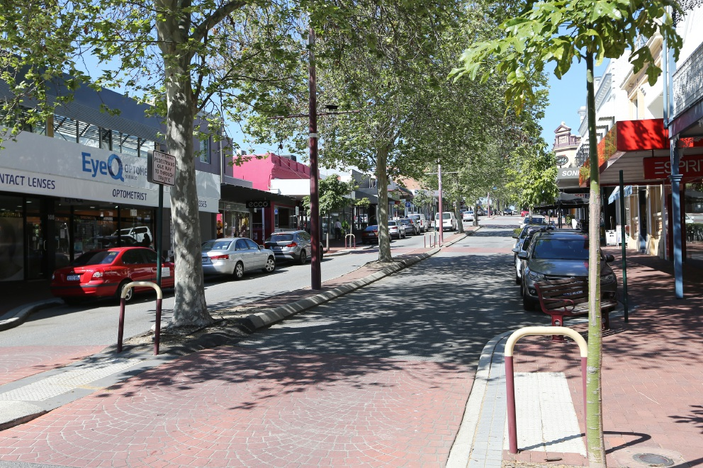 City of Subiaco to seek financial support from City of Perth over forced boundary change