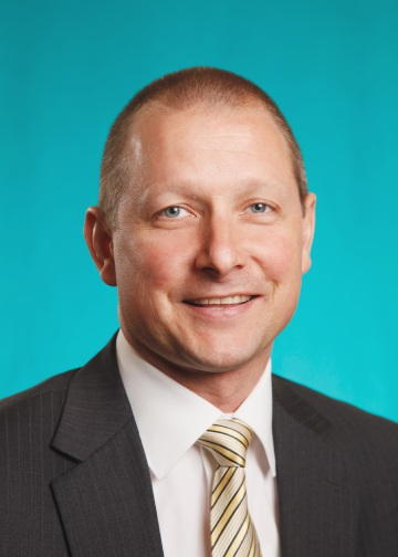Bateman MLA Matt Taylor gains Liberal pre-selection for new seat of Bicton