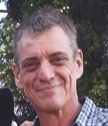 Rockingham: police fear missing man murdered