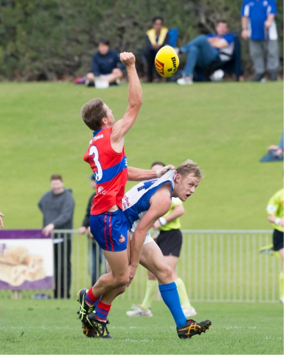 WAFL: West Perth coach Bill Monaghan unsure what to expect from Peel Thunder