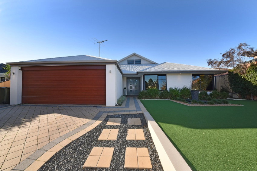 Wanneroo, 44 Wishart Loop – $689,000 to $709,000