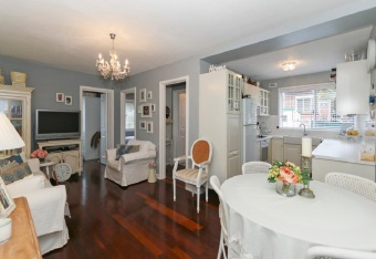 Maylands, 5/54 Kenilworth Street – From $339,000