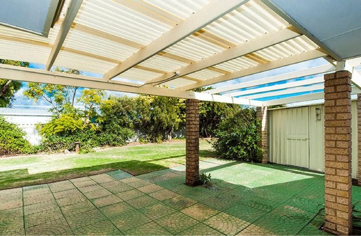 Cooloongup, 10 Moore Court – $295,000