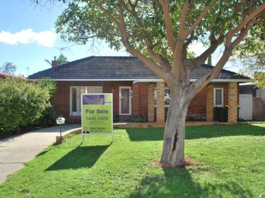 Scarborough, 166B St Brigids Terrace – $589,000