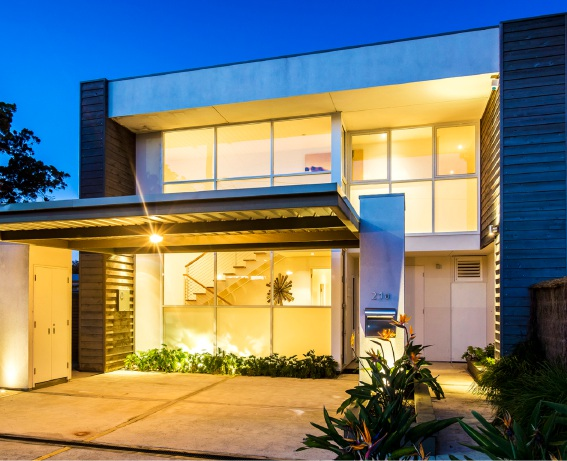 Dunsborough, 2/21 Lorna Street – $1.595 million