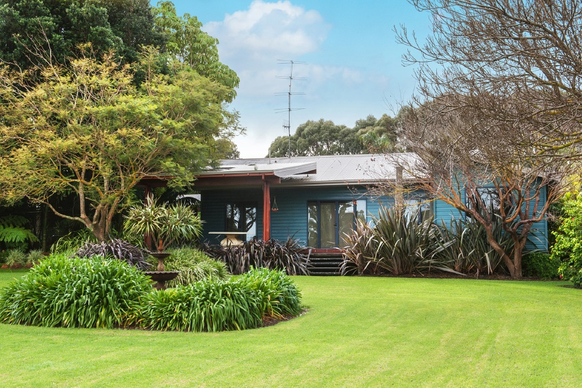 Margaret River, 9827 Bussell Highway – $999,000