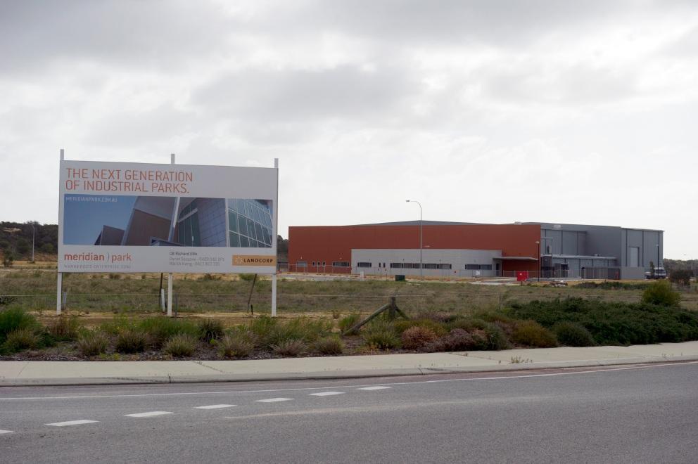City of Wanneroo adopts economic development strategy
