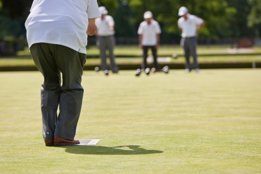 Mount Pleasant and Melville bowling clubs poised for historic merger