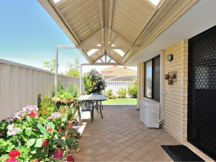 Warnbro, 49 Galway Garden – From $575,000