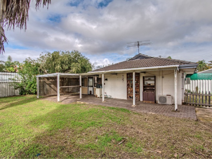 Pinjarra, 9 Quandong Place – From $229,000