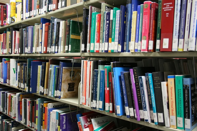 Backlash against cuts to library services leads to reinstatement