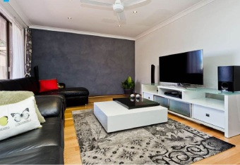 Marangaroo, 36 Westgate Way – From $445,000