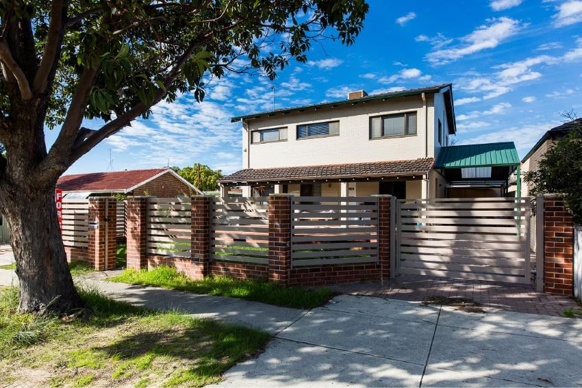 Karrinyup, 83 Pascoe Street – From $729,000