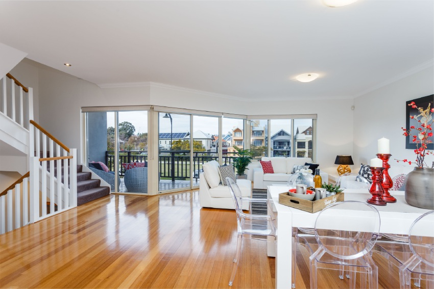 Subiaco, 2A Edenderry Terrace – From $1.295 million