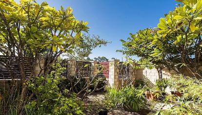 Forrestfield, 16 Mangosteen Drive – From $490,000