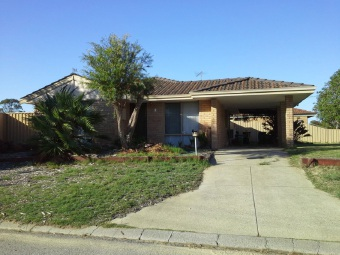 Midland, 2 Oats Court – $328,000