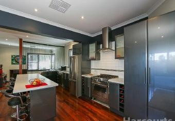 Embleton, 8 Bromley Street – From $539,000