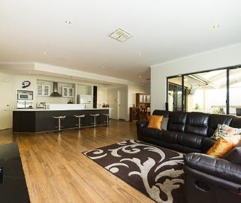 Bassendean, 38A James Street – $639,000-$679,000