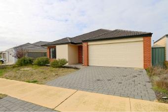 Piara Waters, 32 Bedbrook Avenue – $549,000