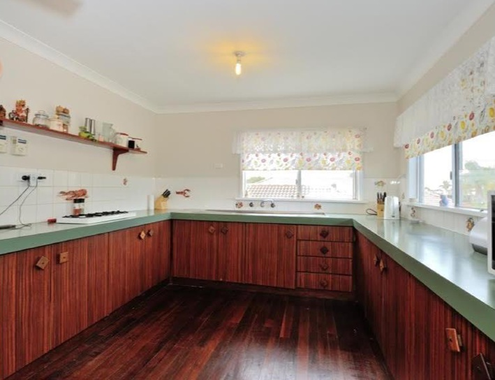South Yunderup, 28 Tanderra Place – $475,000