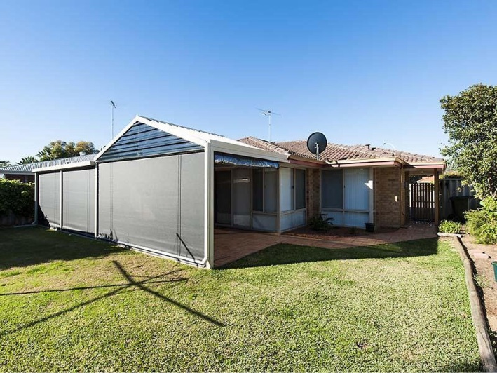 Meadow Springs, 7A Parkstone Grove – From $299,000