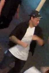 Mandurah detectives seek witnesses to Smart Street Mall nightclub district assault