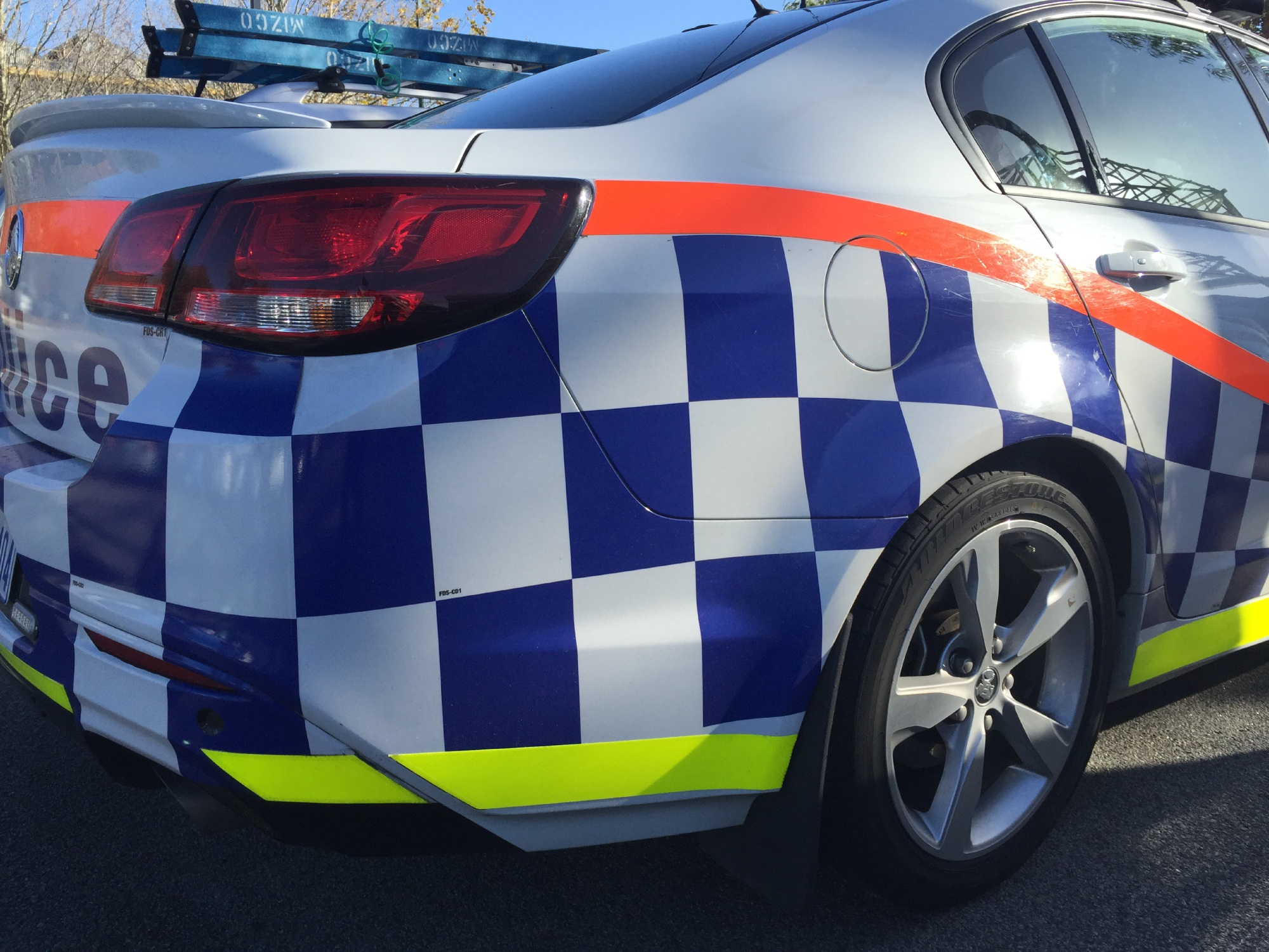 Mandurah: Stranger danger warning issued by police after two incidents