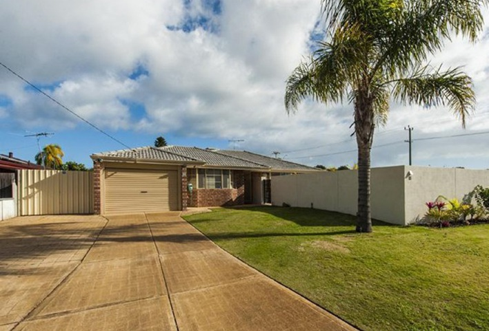 Rockingham, 55 Adina Way – From $429,000
