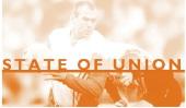 Premier Grade Rugby Union: Nedlands off to winning start