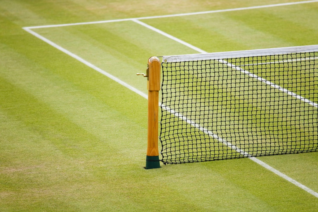 Chidlow tennis courts to be shut down