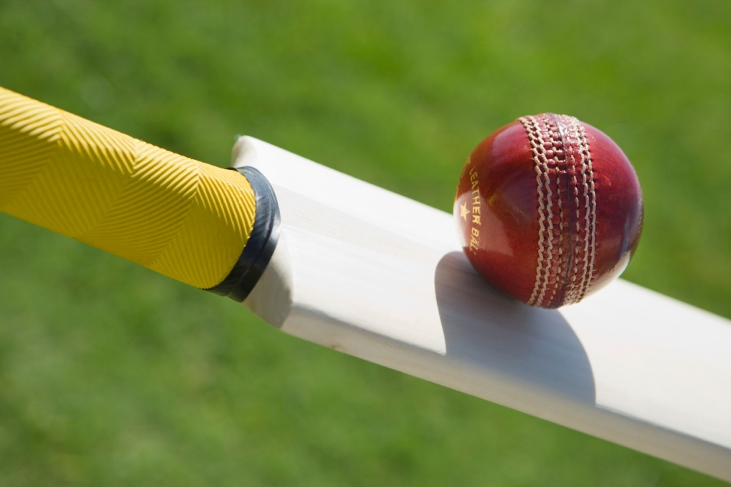 Cricket: Bayswater-Morley to start WA Premier Cricket season away to University