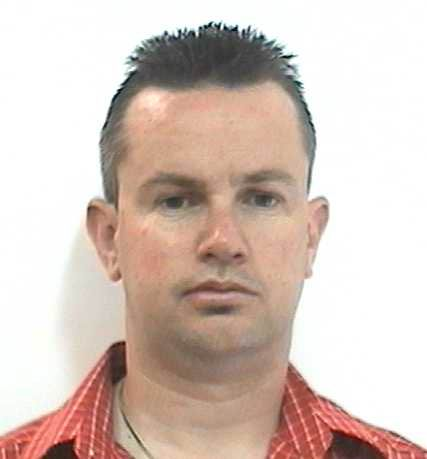 Police concerned for missing Osborne Park man