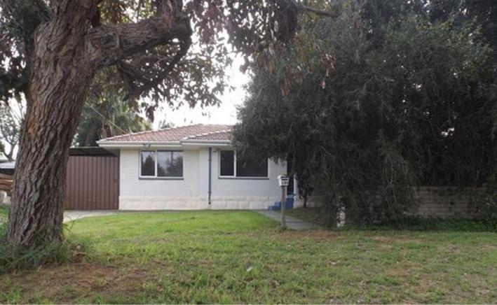 Calista, 136 Calista Avenue – From $279,000