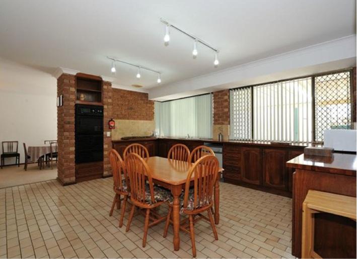 Rockingham, 4 Hymus Street – Auction